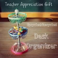 Teacher Desk Organization by Friday U0027s Best Upcycle Picks U2013 Remadeinbrit