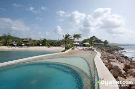 goldeneye hotel u0026 resort jamaica oyster com review
