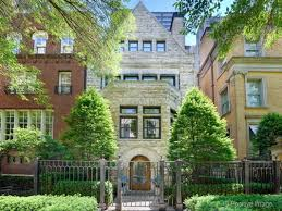revival homes new rendition of a romanesque revival home illinois luxury homes