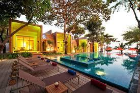 Define Home Decor Define Onsen Resort Definition Tourism Management And Operation