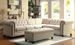 traditional formal living room furniture sets traditional traditional formal living room furniture makingithappen me