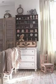 Cottage Decorating Magazine by 268 Best Jeanne D U0027 Arc Living Images On Pinterest Living