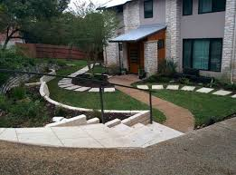 Texas Landscape Plants by Lisa U0027s Landscape U0026 Design Saving The Planet One Yard At A Time