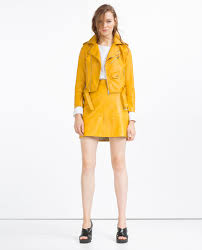shop lightweight spring jacket and coats for women
