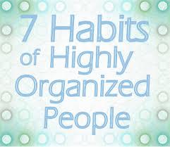 orginized operation organization professional organizer peachtree city