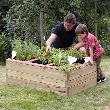 buy planter without trellis tts