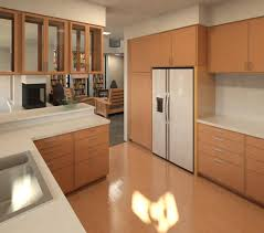 350 sq ft tag for kitchen cabinets design revit autocad house drawing 2d