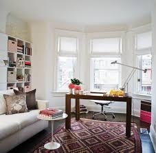 beautiful best office bedroom ideas for hall kitchen bedroom