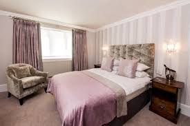 Laura Ashley Home Design Reviews Hotel The Manor Elstree Borehamwood Uk Booking Com