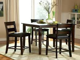 bar height dining room table sets bar height dining room table sets biddle me