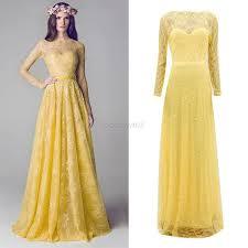 wedding maxi dresses sleeve maxi dress wedding dlhgqhdu jpg 800 800 my dress