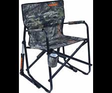 Fold Up Rocking Lawn Chair Folding Rocking Chair Ebay