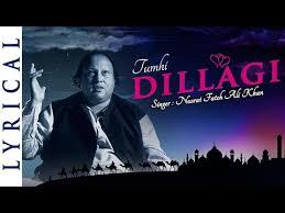 download free mp3 qawwali nusrat fateh ali khan tumhen dillagi bhool jaani padegi nusrat fateh ali khan mp3 free
