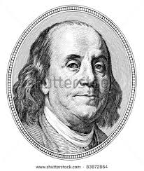 ben franklin portrait people tattoo photos pictures and
