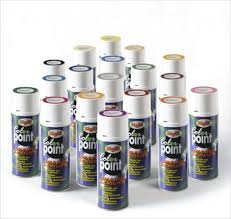 spray silver grey ral 7001 400 ml redtechnologyshop