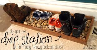 entryway shoe storage solutions river rock entryway shoe storage u2013 shoes design