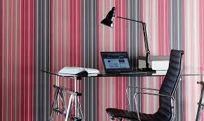 papier peint bureau notre papier peint bureau stylé et motivant pour espace de travail