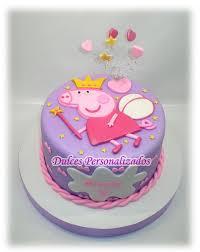 peppa pig birthday cakes peppa pig birthday cake best 25 peppa pig cakes ideas on