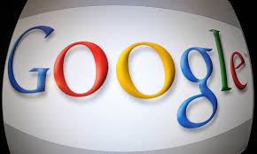 russia fines google 6 7 million over anti trust charge