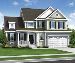 courtyard home open home plans designed around an outdoor living space the