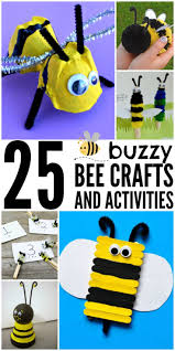 bumble bee home decor best 25 bee crafts ideas on pinterest bee crafts for kids