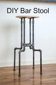 bar stools bar logo bar stools canada logo bar stools zebra