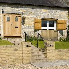 barn conversion ideas barn conversion ideas and designs barn barn doors and doors
