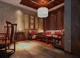 Wood Ceiling Designs Living Room Living Room Wood Furniture Ceiling Design House Dma