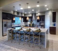 Kitchen Design Boulder by Boulder Pass Brady Contemporary Designlines Az