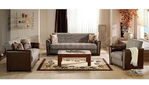 Futon Living Room Set Futon Living Room Ideas Coma Frique Studio 1b6db7d1776b