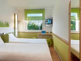 hotel ibis budget warszawa reduta