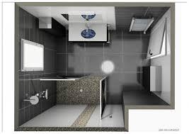 cuisine salle de bains 3d salle de bain cuisine salle de bains 3d plan de salle de bain