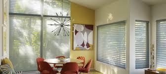 nantucket window shades 212 271 0070 amerishades window