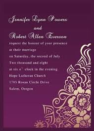 invitation maker online wedding invitations design online wblqual