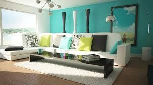 wohnzimmer grau t rkis wohnzimmer ideen turkis zuerst on designs zusammen mit oder in