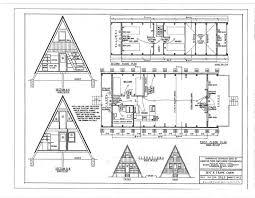 a frame cabin floor plans stylish decoration small a frame house plans tiny home design ideas