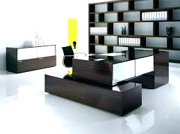 meubles bureau design bureau gain de place bureau gain de place meubles design pour