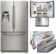 lg french door refrigerators reviews i28 for your stunning home