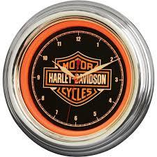 Harley Davidson Home Decor by Harley Davidson Oil Can Led Light Www Kotulas Com Free Shipping