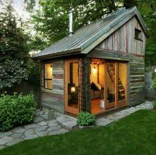 Backyard Guest House Plans by 44 Best Guest House Images On Pinterest Architecture Guest