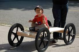 box car for kids soap box racer u2013 maker dad