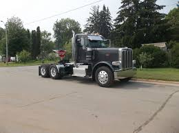 kenworth trucks for sale by owner trucks for sale by owner fischer truck rebuilders inc