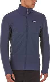 Light Blue Jacket Mens Patagonia Nano Air Light Hybrid Insulated Jacket Men U0027s Rei Com