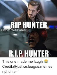 Justice Meme - 25 best memes about justice league meme justice league memes