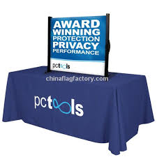 table top banners for trade shows promotional retractable trade show banner display tabletop suppliers
