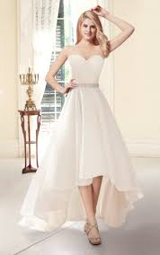 strapless wedding gowns strapless bridal dresses simple strapless lace wedding