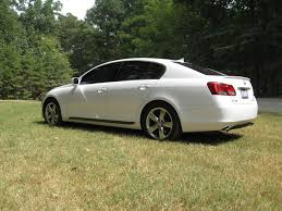 lexus vs acura tl sold the acura tl and bought a lexus gs 350 what a car