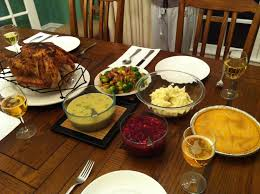 melonchef happy thanksgiving thanks to the voltaggio brothers