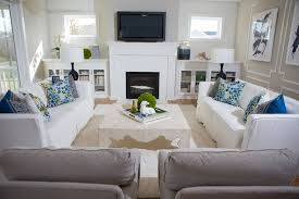 model home interiors elkridge model home interiors home