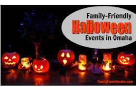 lots of halloween costume parties and fall activities throughout family friendly halloween events in omaha family fun in omaha